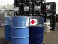 Hazardous Goods Transport provide safe and secure handling and transportation of hazardous goods and materials